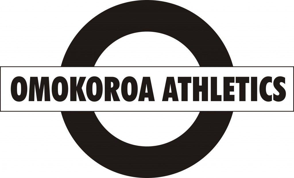 Omokoroa Athletics